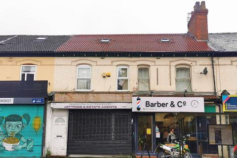 Property for sale - Stockport Road, Levenshulme, Manchester, M19
