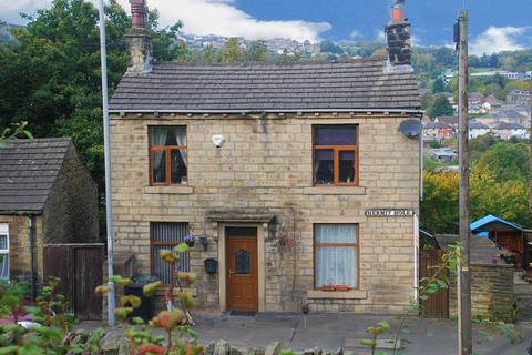 4 bedroom detached house for sale - Halifax Road, Keighley, BD21