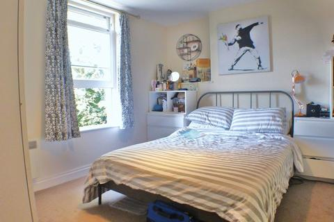 1 bedroom apartment for sale - Garratt Lane, London