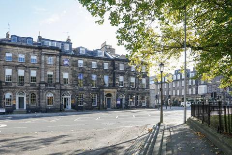 Office to rent - Charlotte Square, Edinburgh