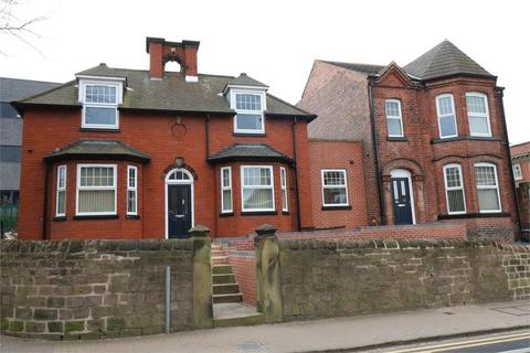 2 bedroom apartment to rent - Flat 4, 4-6 Moorgate Road, Rotherham