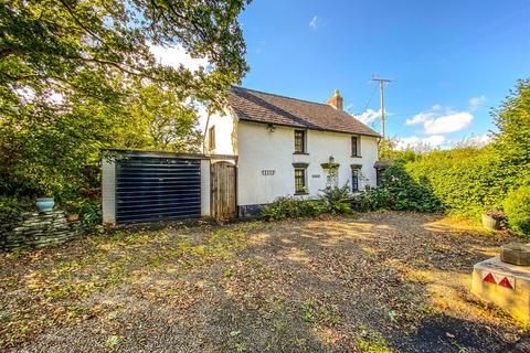 2 bedroom detached house for sale - Llangoedmor, Cardigan