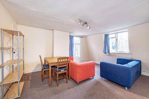 1 bedroom flat to rent - Stonhouse Street, London