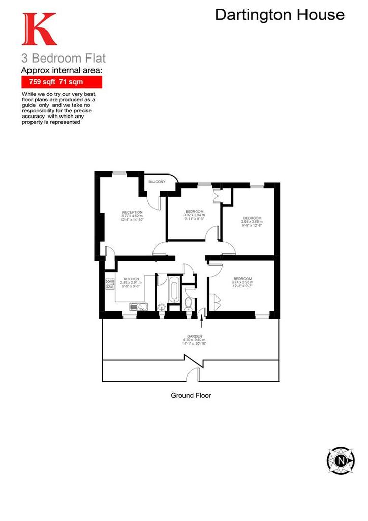 Floorplan: 12339 00453150.jpg