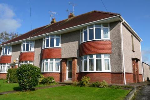 2 bedroom flat to rent - Wimmerfield Drive, Killay