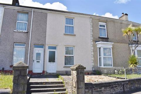 2 bedroom terraced house for sale - Martin Street, Morriston