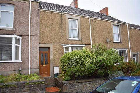 3 bedroom terraced house for sale - Norfolk Street, Mount Pleasant