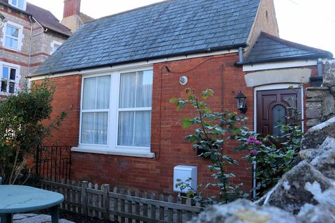 1 bedroom cottage for sale - Taunton Road, Swanage, BH19