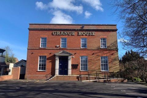 1 bedroom apartment to rent - Grange House, Darlington