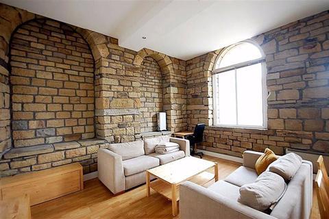2 bedroom flat for sale - 1535, Firth Street, HD1