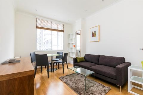 1 bedroom flat for sale - 5 Chicheley Street, County Hall , London