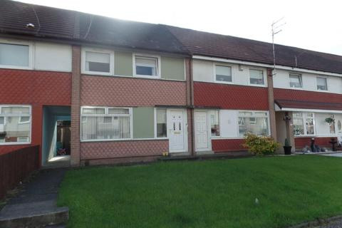 2 bedroom house to rent - Clarendon Road, Wishaw