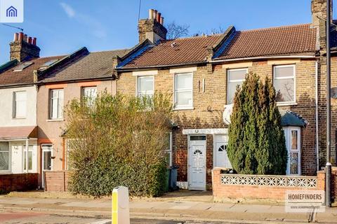 3 bedroom flat for sale - Grange Road, Plaistow, E13