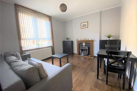 1 bedroom apartment for sale - Earl Street, Scotstoun, Glasgow