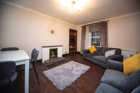 2 bedroom apartment to rent - 24 High Street, Thurso