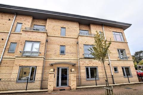 2 bedroom apartment for sale - Robinson Street, Bletchley, Milton Keynes