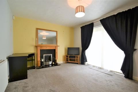 2 bedroom apartment for sale - Eppleworth Rise, Manchester