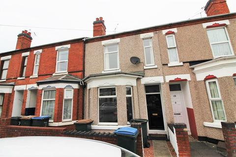 3 bedroom house to rent - Kensington Road, Coventry