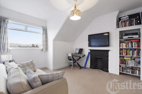 1 bedroom apartment for sale - Hillfield Avenue, N8