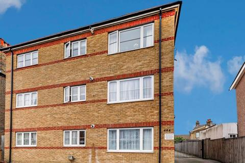1 bedroom apartment for sale - Lincoln Road, Enfield, EN3