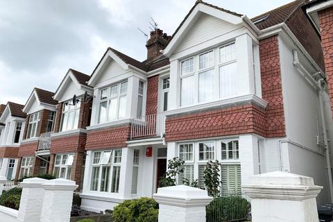 2 bedroom flat to rent - Langdale Gardens, Hove