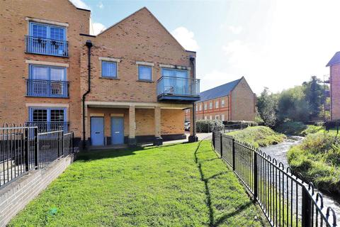 1 bedroom maisonette for sale - Esparto Way, South Darenth, Dartford