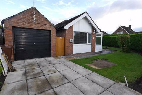 3 bedroom detached bungalow to rent - Evansleigh Drive, Deeside, Flintshire, CH5