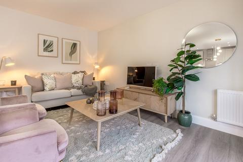 2 bedroom apartment for sale - Apartment 131 at Church View, Recreation Ground Road, Tenterden TN30