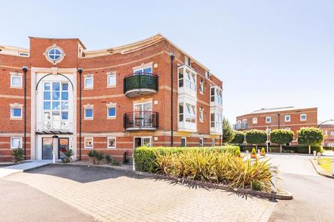 1 bedroom apartment to rent - Gunwharf Quays, Portsmouth