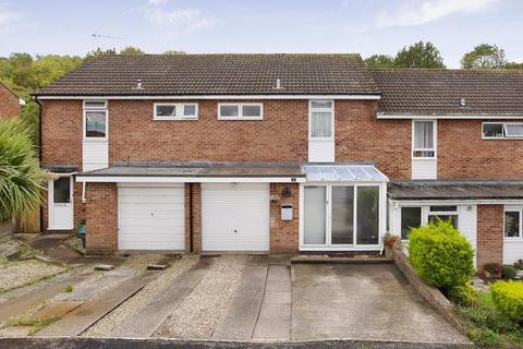 3 bedroom semi-detached house for sale - Hawthorn Grove, Exmouth