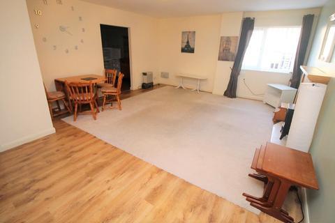 2 bedroom flat to rent - Brunswick Street, Stockton-On-Tees