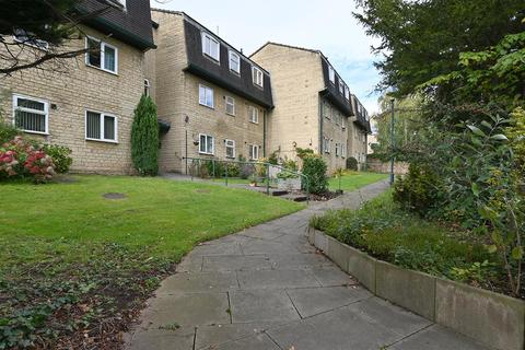2 bedroom apartment for sale - Abbey Grange, Sheffield