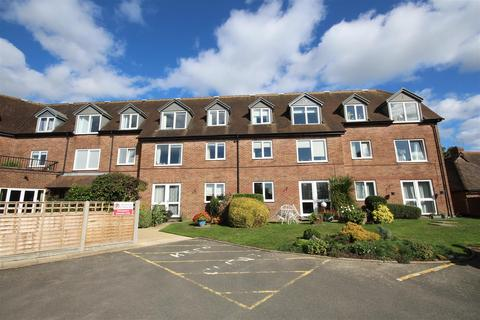 1 bedroom apartment for sale - Henfield Road
