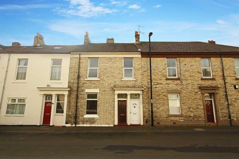 2 bedroom flat for sale - Jackson Street, North Shields