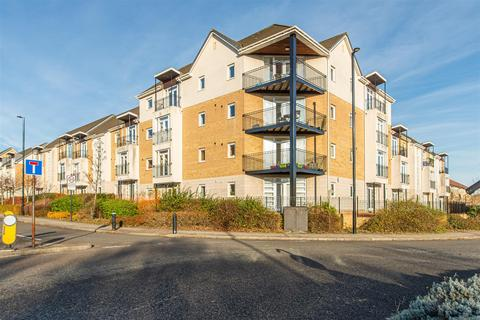 2 bedroom apartment for sale - Brandling Court, Hackworth Way, North Shields