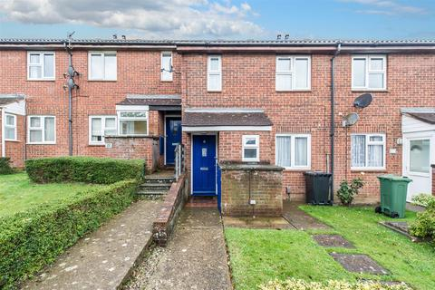 1 bedroom flat for sale - Hawthorn Walk, Tunbridge Wells