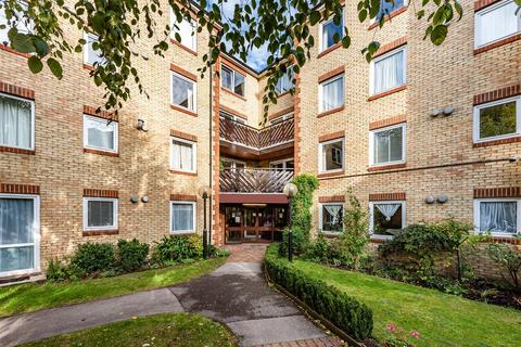 1 bedroom flat for sale - 21 Fishers Lane, London