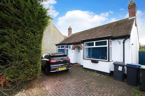 4 bedroom detached bungalow for sale - Hunters Forstal Road, Herne Bay