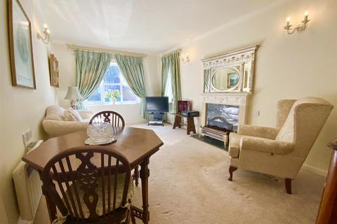 2 bedroom flat for sale - The Waterloo, Cirencester