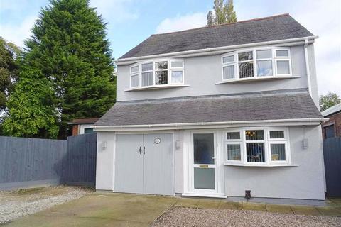 4 bedroom detached house for sale - Ashby Road, Hinckley