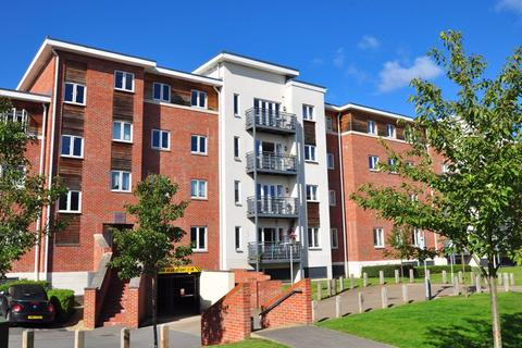 2 bedroom apartment to rent - Blenheim Court