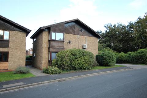 1 bedroom apartment for sale - Copandale Road, Beverley
