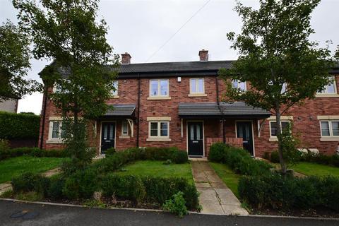 3 bedroom terraced house for sale - Gretna Road, Finham, Coventry