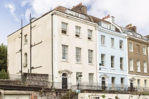 1 bedroom apartment for sale - Richmond Terrace, Clifton, Bristol