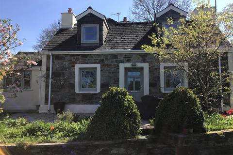 3 bedroom cottage for sale - Brynberian