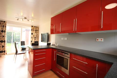 5 bedroom detached house - 30 Watermill CloseSelly OakBirmingham