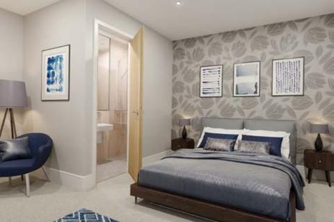 1 bedroom apartment for sale - Alchester Road, Birmingham B12