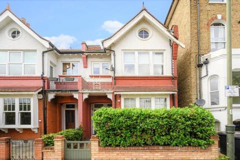 2 bedroom apartment for sale - Hartfield Road, Wimbledon