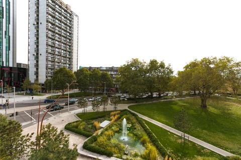 2 bedroom apartment for sale - One The Elephant, 1 St Gabriel Walk, SE1