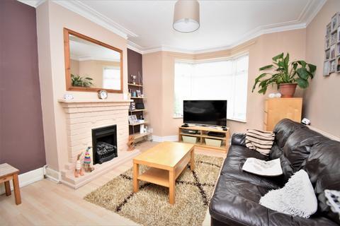 3 bedroom detached house for sale - Brook Street Erith DA8